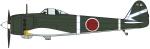 1-48-Nakajima-Ki43-III-Hayabusa-64th-Flight-Regiment