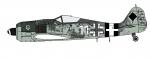 1-48-Focke-Wulf-Fw190A-8-R8-Bodenplatte