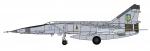 1-48-MiG-25RBT-Foxbat-World-Foxbat