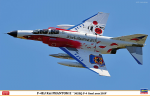 1-48-F-4EJ-Kai-Super-Phantom-302SQ-F-4-Final-Year-2019