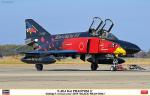 1-48-F-4EJ-Kai-Super-Phantom-302SQ-F-4-Final-Year-2019-Black-Phantom