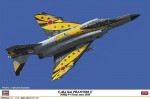 1-48-F-4EJ-Kai-Super-Phantom-301SQ-F-4-Final-Year-2020