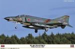1-48-RF-4EJ-Phantom-II-501SQ-Final-Year-2020