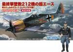 1-48-Focke-Wulf-Fw190A-4-Graf-w-Figure