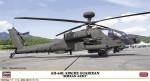 1-48-AH-64E-Apache-Guardian-Republic-of-Korea-Army