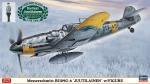 1-48-Messerschmitt-Bf109G-6-Juutilainen-w-Figure