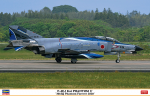 1-48-F-4EJ-Kai-Super-Phantom-301SQ-Phantom-Forever-2020