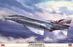 1-48-F-4B-N-Phantom-II-VF-111-Sundowners-CAG