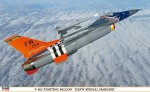 1-32-F-16C-Fighting-Falcon-122FW-Special-Markings