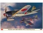 1-32-Mitsubishi-A6M7-Zero-Fighter-Type-62-302nd-Flying-Group