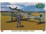 1-32-Focke-Wulf-Fw190D-9-Barkhorn-w-Figure