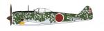 1-32-Nakajima-Ki44-I-Type-2-Fighter-Shoki-Akeno-Flying-School