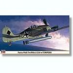 1-48-Focke-Wulf-Fw190A-5-U14-w-Torpedo