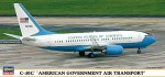 1-200-Boeing-C-40C-American-Government-Air-Transport