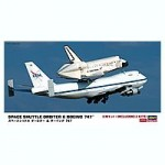 1-200-Space-Shuttle-Orbiter-and-Boeing-747