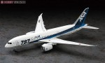 1-200-ANA-Boeing-787-8