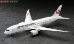 1-200-JAL-Boeing-787-8