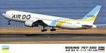 1-200-AIR-DO-Boeing-767-300