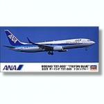 1-200-ANA-Boeing-737-800