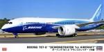1-200-Boeing-787-8-Demonstrator-1