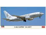 1-200-C-40A-Clipper-U-S-Navy