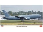 1-200-KC-46A-Pegasus