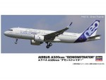 1-200-Airbus-A320neo-Demonstrator