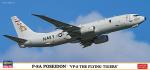 1-200-P-8A-Poseidon-VP-8-The-Flying-Tigers