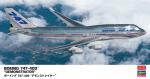 1-200-Boeing-747-400-Demonstrator