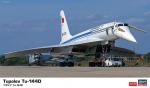 1-144-Tupolev-Tu-144D