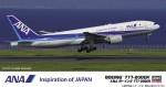 1-200-ANA-Boeing-777-200ER
