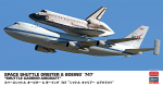1-200-Space-Shuttle-Orbiter-and-Boeing-747-Shuttle-Carrier-Aircraft