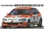 1-24-Idemitsu-Motion-Mugen-Honda-Civic-EG6