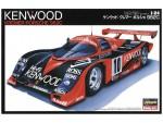 1-24-Kenwood-Kremer-Porsche-962C