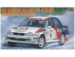 1-24-Mitsubishi-Galant-VR-4-Rally-1991-Monte-Carlo-Swedish