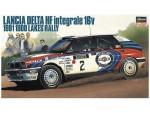 1-24-Lancia-Delta-HF-Integrale-16v-1991-1000-Lakes-Rally