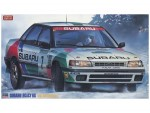 1-24-Subaru-Legacy-RS-1992-Swedish-Rally