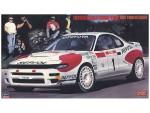 1-24-Toyota-Celica-Turbo-4WD-1992-Tour-de-Corse