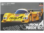 1-24-FromA-Porsche-962C