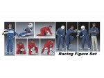 1-24-Racing-Figure-Set