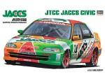 1-24-JTCC-Jaccs-Civic