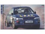 1-24-Subaru-Impreza-WRX-1993-RAC-Rally