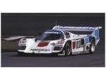 1-24-Nisseki-Trust-Porsche-962C