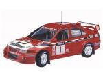 1-24-Mitsubishi-Lancer-Evolution-VI-1999-WRC-Drivers-Champion