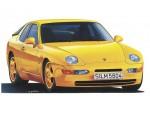 1-24-Porsche-968-CS