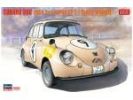 1-24-Subaru-360-1964-The-Second-Japanese-Grand-Prix-T-1-Class-Winner