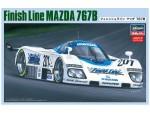1-24-Finish-Line-Mazda-767B
