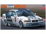 1-24-JTCC-Sohgo-Security-Services-BMW-318i