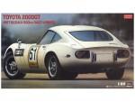 1-24-Toyota-2000GT-1967-Suzuka-500km-Racing-Winner