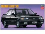 1-24-Subaru-Legacy-RS